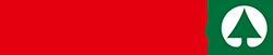 spar-logo-250x51