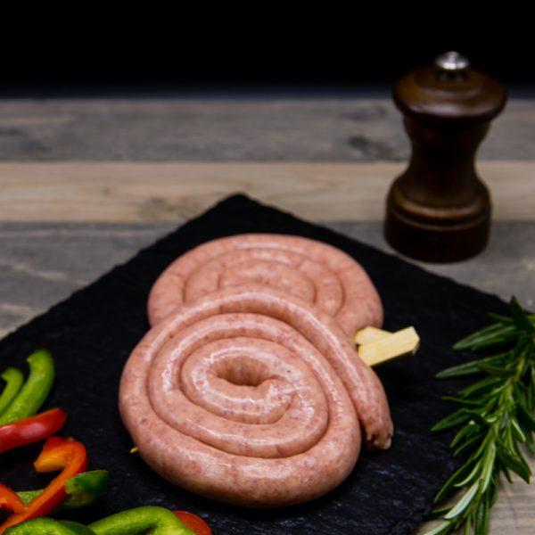 Spar-Diest-Barbecue-025-Chipolata