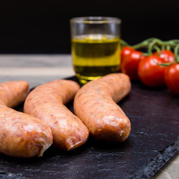 Spar-Diest-Barbecue-027-Barbecueworst